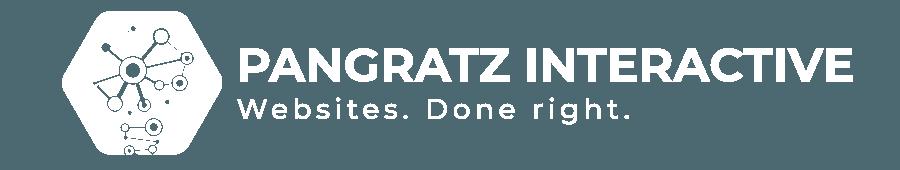 Изработка на онлайн магазин или уеб сайт от Pangratz Interactive